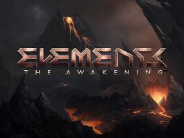 elementstheawakening